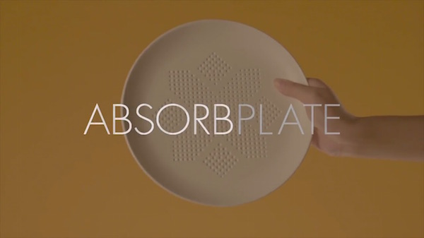 2-AbsorbPlate-Healthier-Meals-Advertising-Thailand-BBDO