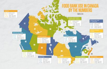 foodbank-use-map